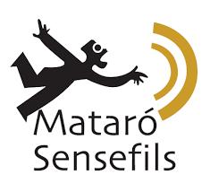 """""""Mataró Sense Fils"""" engega la campanya «CAP ESTUDIANT SENSE INTERNET»"""