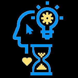 """L'equip de """"Mataró SenseFils"""" es classifica per a la Hackathon COVID19: la nova normalitat, d'entre més de 170 propostes amb el projecte CAP ESTUDIANT SENSE INTERNET"""